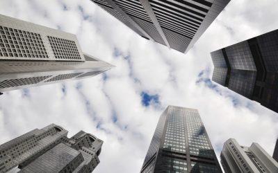 Een zinvol perspectief. Organisaties als plek om de balans te herstellen.