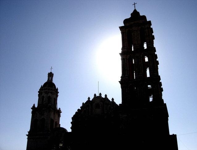 Organisaties als nieuwe 'Kerk' Effectiviteit en zingeving door (inter)persoonlijke verdieping.